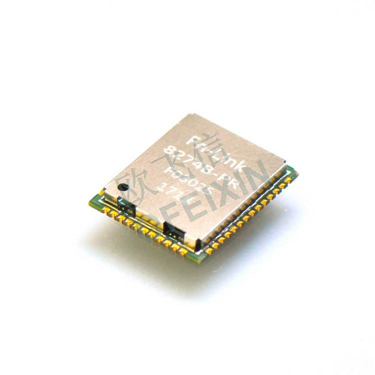 Qualcomm QCA6174 2.4g/5g 2T2R 11ac + Bluetooth V4.1 wifi module wireless module 867mhz pcie module