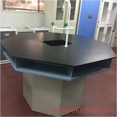 Lab Furniture System