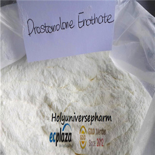 Drostanolones Enanthate,CAS 472-61-145,Purity 99% quality, steroid powder on sale
