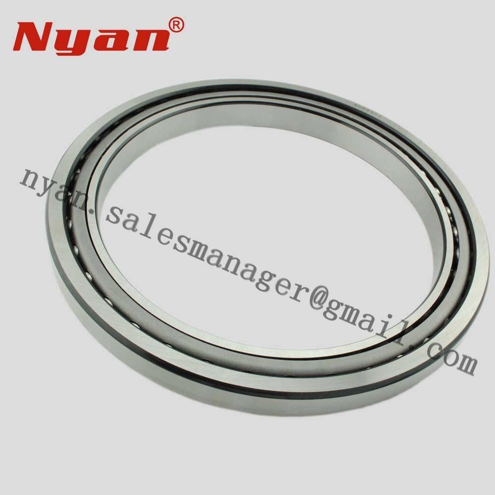 Excavator Bearings supplier manufacturer NYAN Bearing 220-1