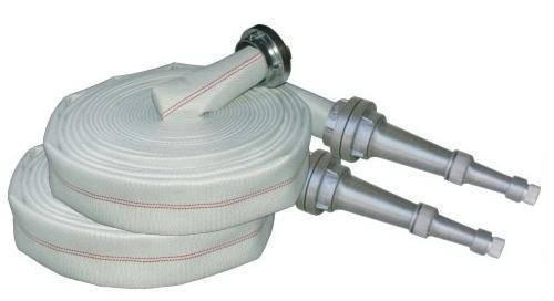 1''-4'' pvc fire hose