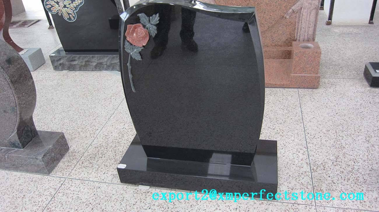 tombstone epitaphs from stone manufacturer