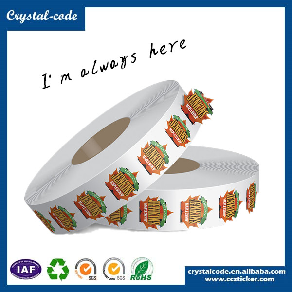 Volume large and reasonable price custom flat irons with private label,roll label stickers,label