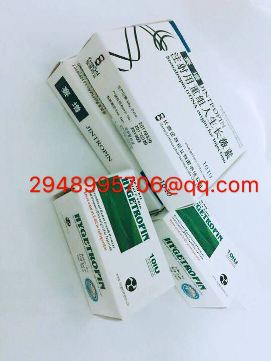 injection hgh jintropin hygetropin original Hgh gh hgh HGH Gh