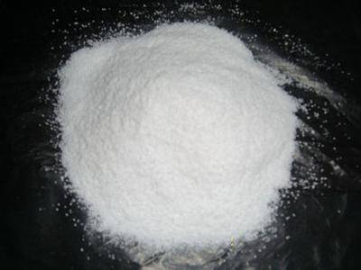 Perlite Filter Aids for Edible Oil