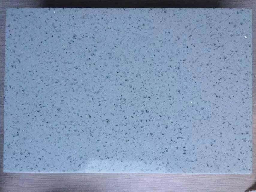 sales various colors avalible quartz stone slab
