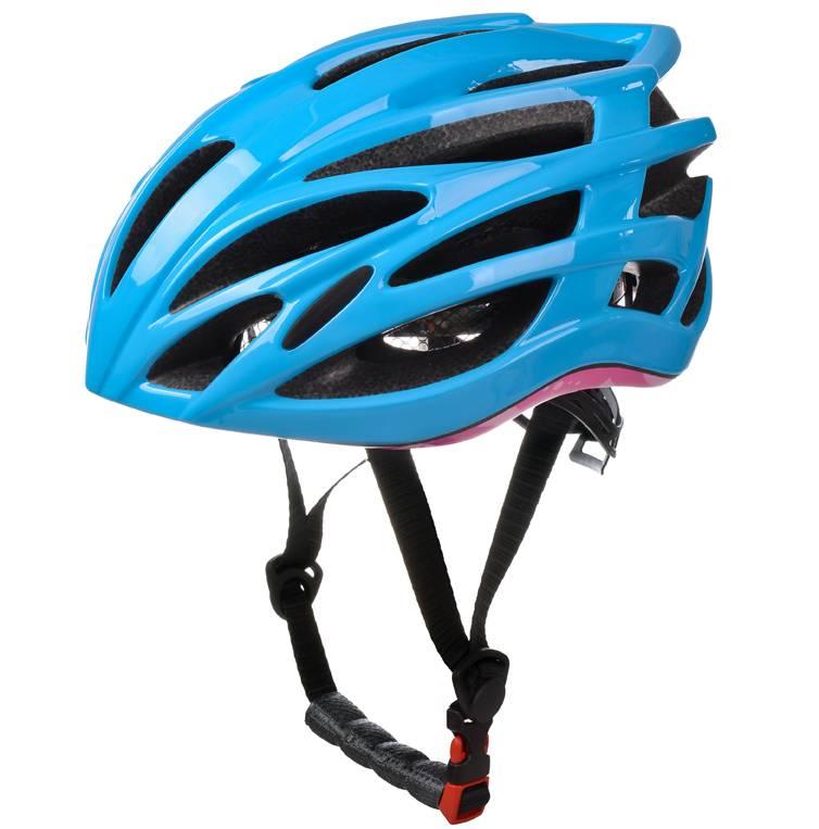 Bike helmet safety,high quality ventilation biking helmets AU-B091