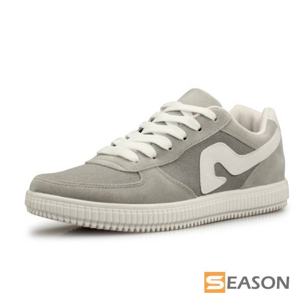 2016 new man sport and casual shoes