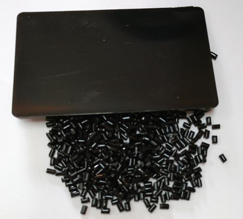 sabic PEI Ultem 1000-7102 plastic raw material