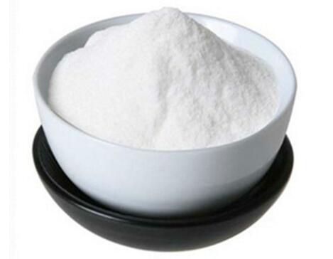 factory stock 99% product Nilotinib/AMN 107 Cas: 641571-10-0