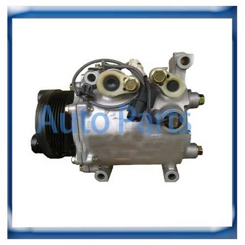 MSC105CA car air a/c compressor for Mitsubishi Grandis 2.4 AKC200A560A MR958872 MR958871 MR958135 78