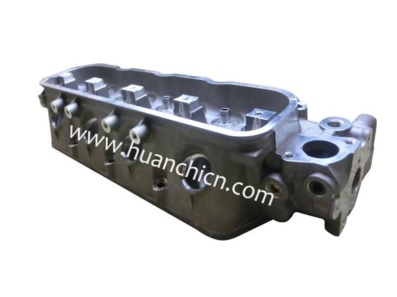 cylinder head 4Y 491Q