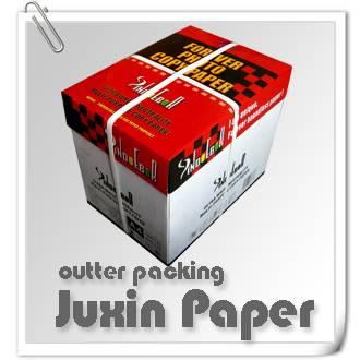 80gsm A4 paper copy paper
