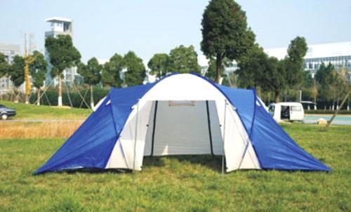 camping tent DJ-138