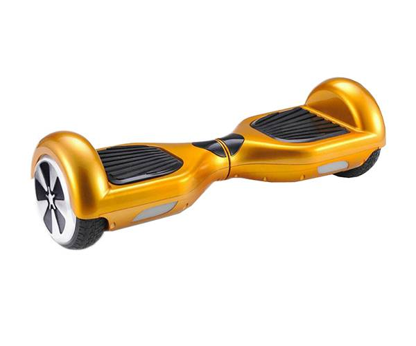 6.5 inch self balancing electric scooter, two wheel scooter