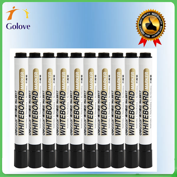 Fctory promotional plastic ink pens