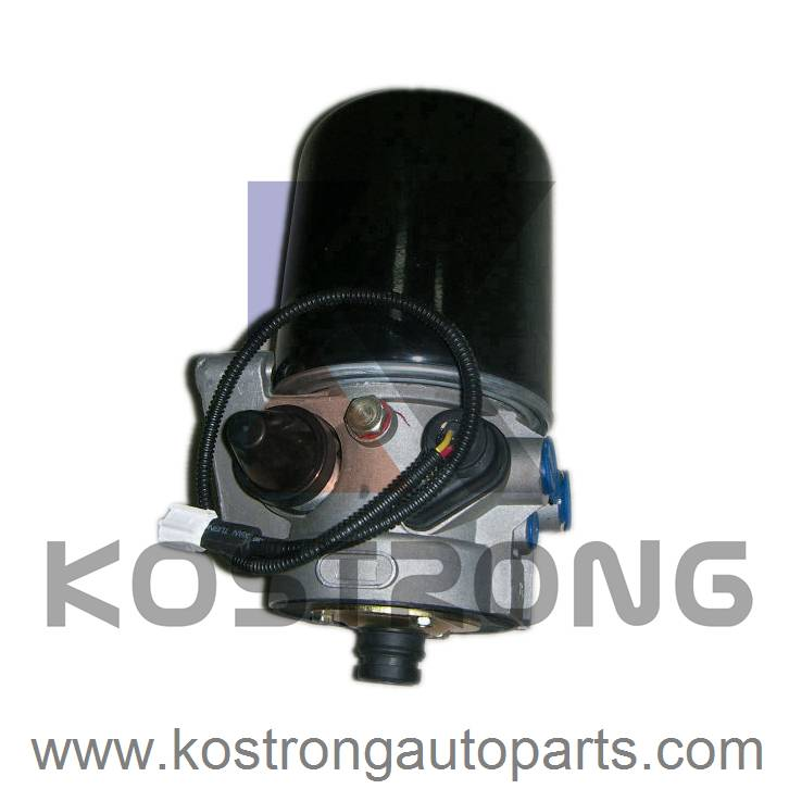 Air Dryer LA6700 for truck parts