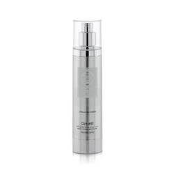 OSHIAREE PST-Cell Hydrogen Age Emulsion (Approved anti-wrinkle effect by KFDA)