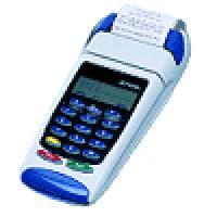 Artema Mobile(GSM)