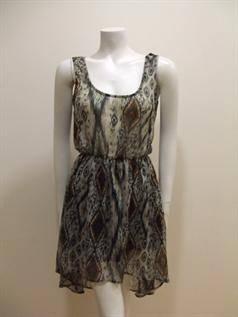 summer printed casual women blouse short sleeve lady blouse for ladies Short Sleeve Knitted Crepe