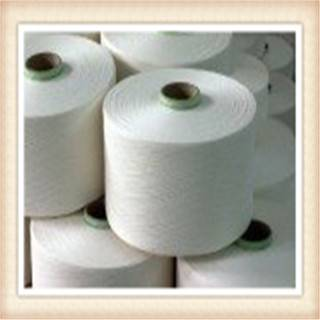 Polyester/Viscose 70/30 ring spun yarn