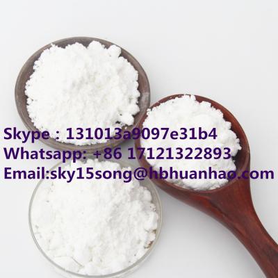 factory supply Aprepitant cas 170729-80-3