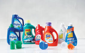 Powell Detergents,Fairy Dishwashing Liquids, Tides Detergents, Ariel Detergents, Washing Liquids, De