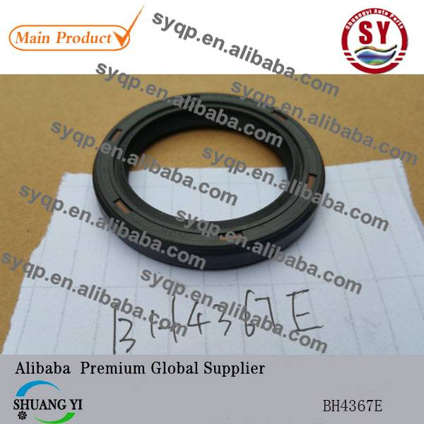 Oil Seal/ shaft seal BH4367E / 9031135023 with 35*48*6 used for toyota