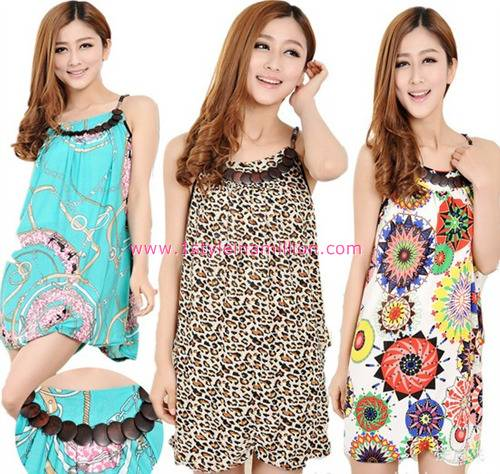 korean fashion dresses wholesale stock women clothing casual dresses stock lot dresses