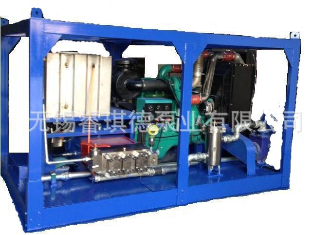 high pressure cleaning equipment,high pressure cleaner,(WM3Q-S)