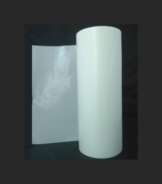 Good waterproof soft hot melt adhesive film for shoes and clothes