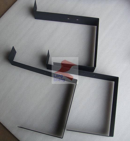 titanium electrode, special titanium anode bar