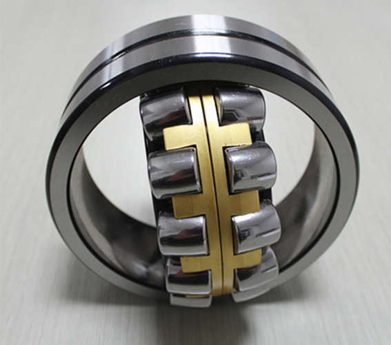 Spherical Roller Bearing 24030C3