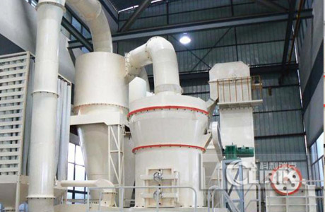35mm max feeding size High Pressure Grinding Mill for calcium carbonate and limestone