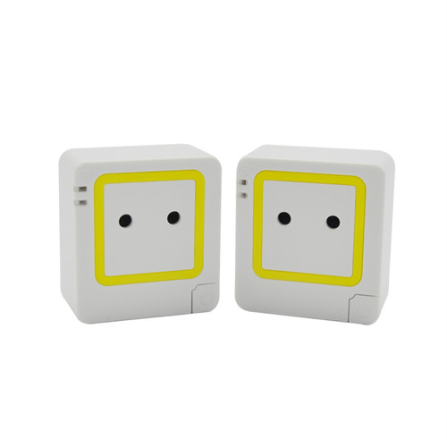 HuaFan WiFi Smart EU-Plug Socket