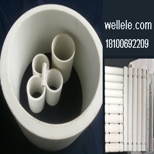 G5 Tubes Melamine, G9 Tubes Melamine fuse link ,FUSE BODY