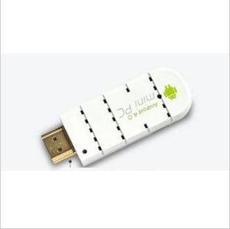Android PC TV Stick HDMI Smart Dongle