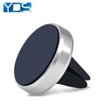 Universal air vent magnetic car mount phone car holder