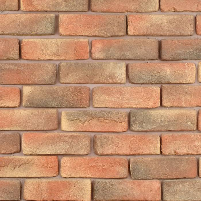 Thin brick veneer shanghai transcon industry co ltd for Modern brick veneer