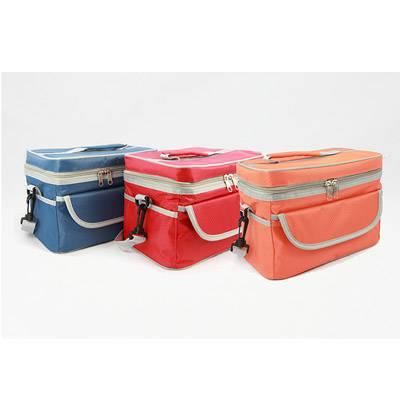 RT polyester cooler bag-10cooler bag