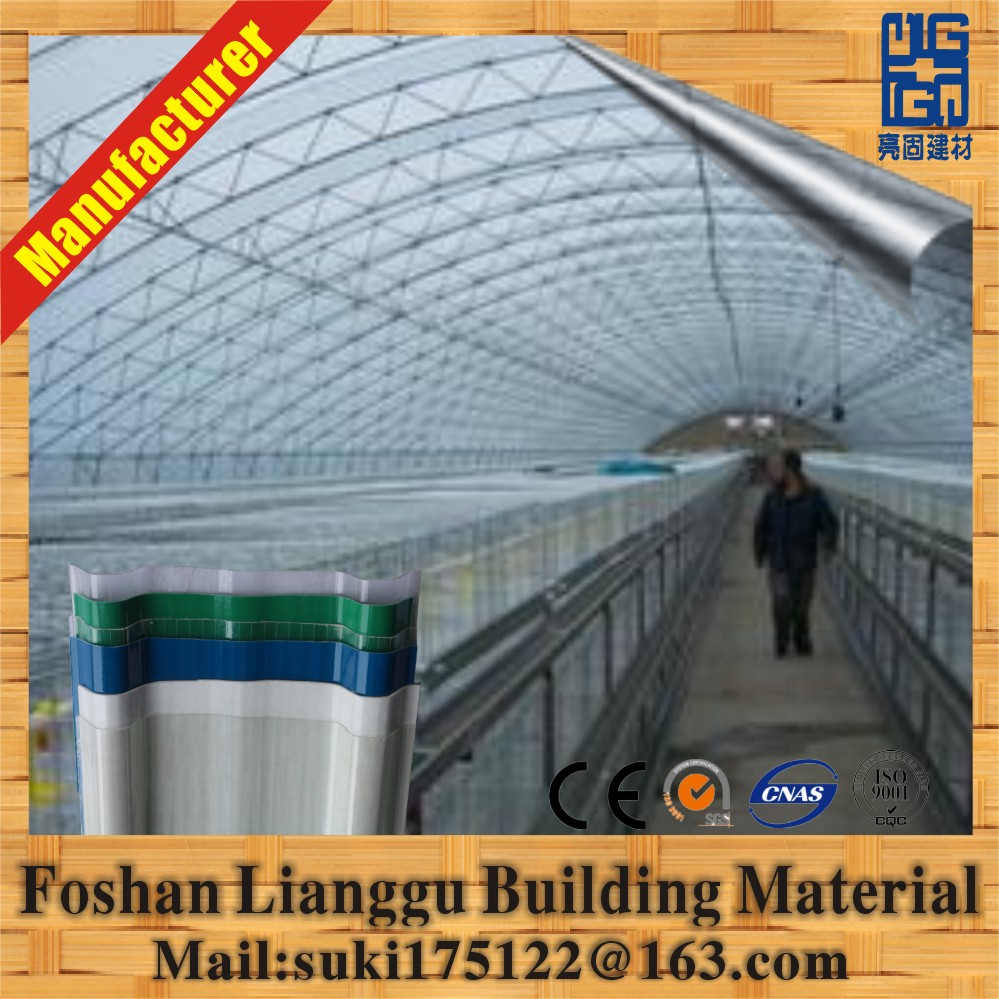 chicken farms poultry farm roof sheets price per sheet