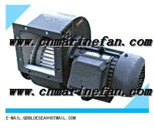 CWL SMALL SIZED CENTRIFUGAL EXHAUST FAN