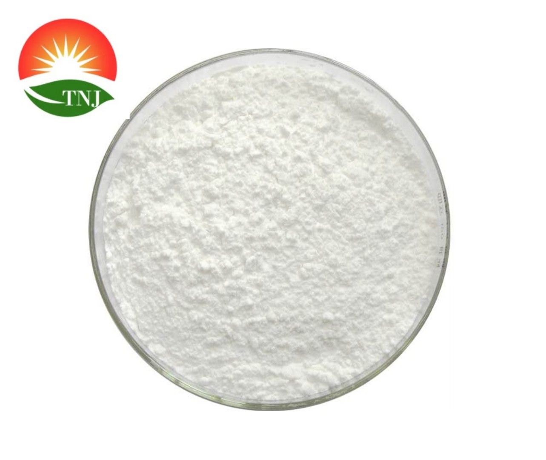 High Purity 99% Metformin Hydrochloride Powder Metformin HCl
