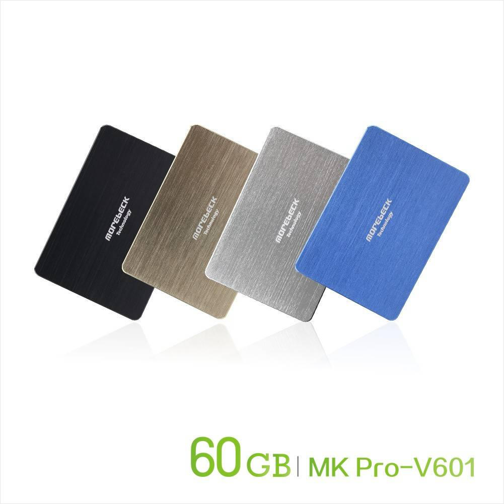 Super Talent 2.5 Inches SATA III SSD Manufacturer Morebeck New