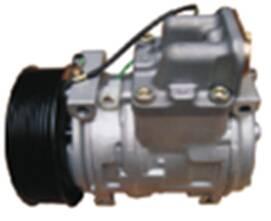 compressor OE:447220-5543 /247300-2550