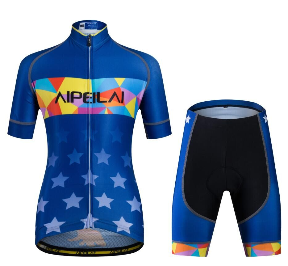Professional Cycling Wear Factory Bicycle Cycling Jersey