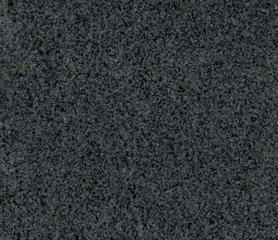 G654 Sesame Black granite slab Black Impala China