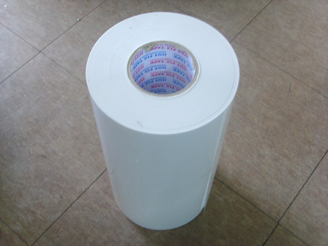 Unlimited widths of Korean Top grade Hot Fix Tape