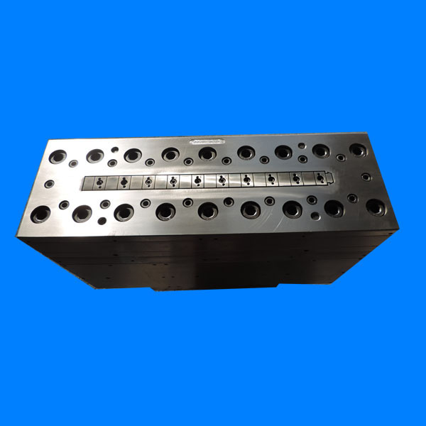 pvc door panel mould/pvc panel door mould/pvc door board mould