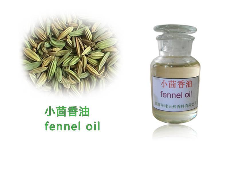Fennel oil,foeniculum vulgare,CAS No. 8006-84-6